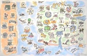 Landkarte_New_Work_autor_bunt